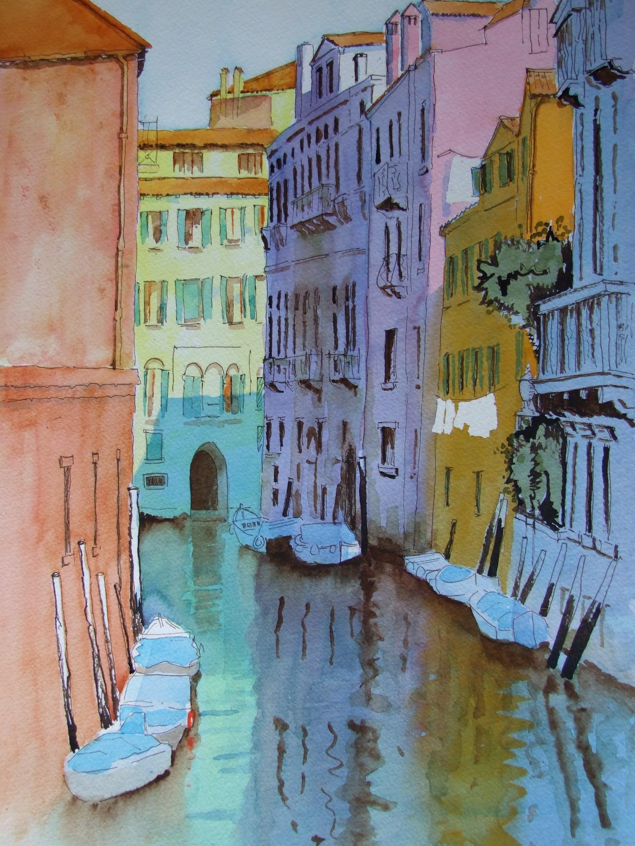 Tranquil_Venice