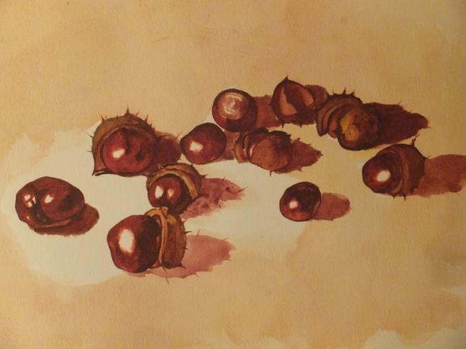 still-life-with-conkers