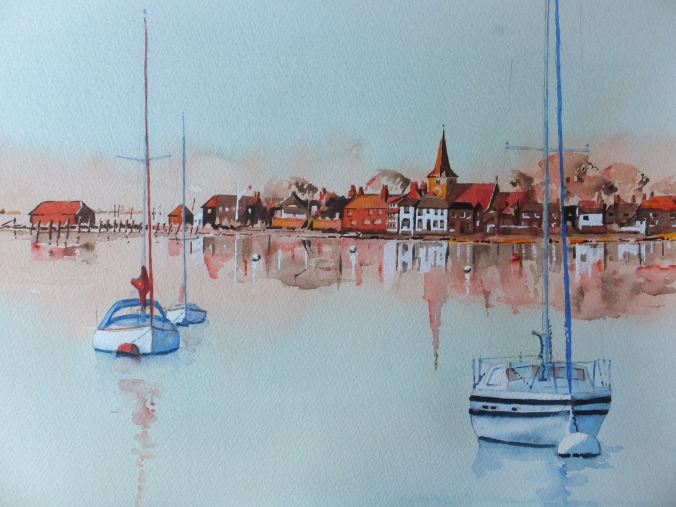 bosham-harbour-finished-painting
