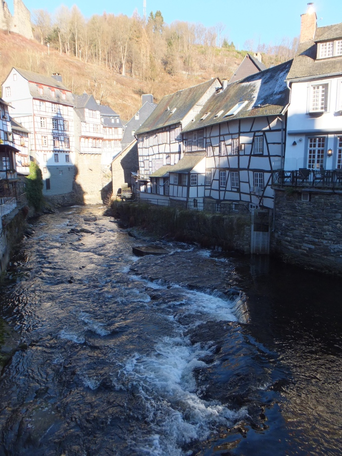 monschau-in-the-eifel-mountains