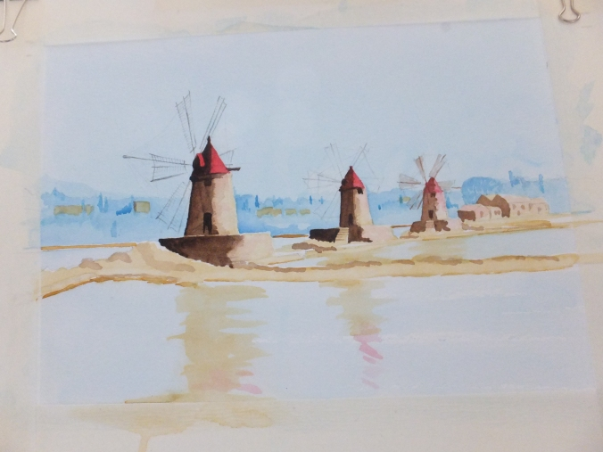 salt-mills-part-finished